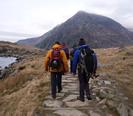 hill-walk-north-wales