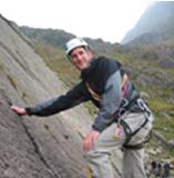 james-stevenson-climbing